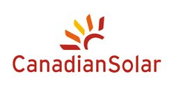 first choice solar canadian solar logo