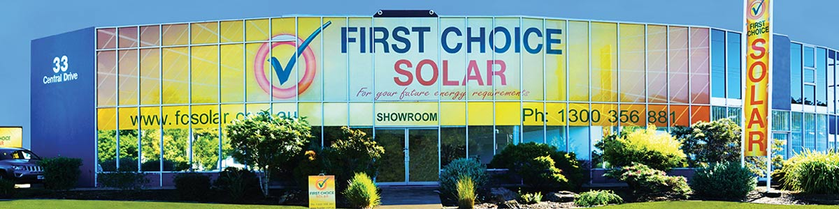 Nesafe Try Solar Power Systems Northern Nsw
