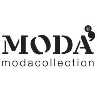 Modà Collection