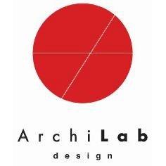 Archi Lab