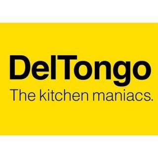 Del Tongo