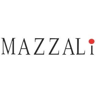Mazzali Armadi
