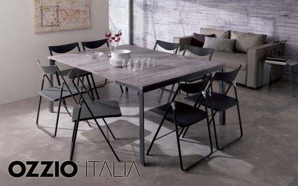 Consolle Ozzio Italia