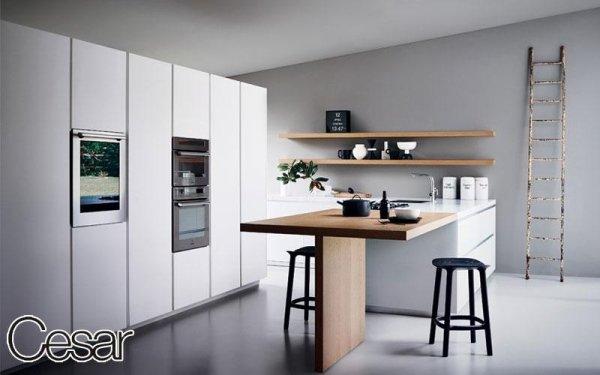 cucina Cesar