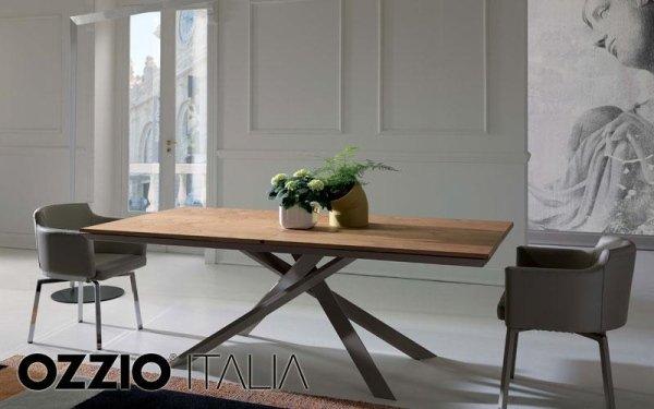 Tavolo Ozzio Italia