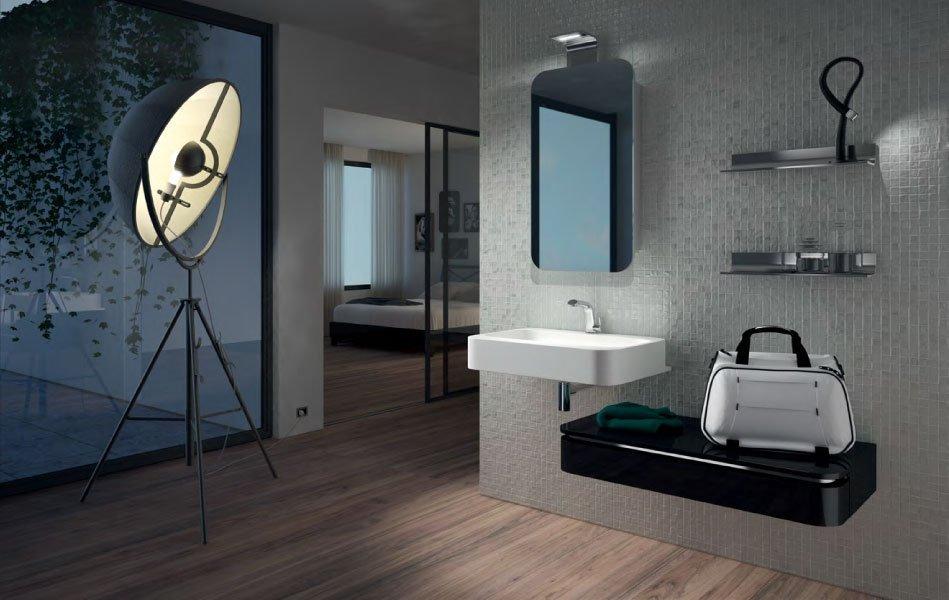 Ardeco bagni bagno glamour with ardeco bagni elegant bagno top in e alta with ardeco bagni - Ardeco mobili bagno ...