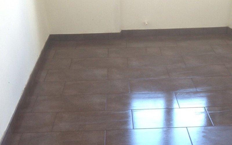 piastrelle pavimento
