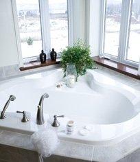 docce-e-vasche-idromassaggio