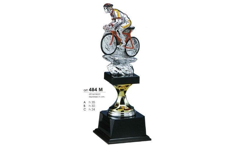 Trofeo di ciclismo