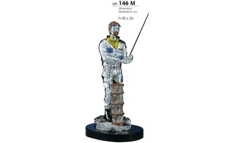 Trofeo pescatore