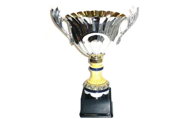 Vendita coppe da premiazione