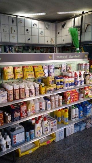prodotti per insetti, repellenti