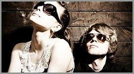 commercio occhiali sole