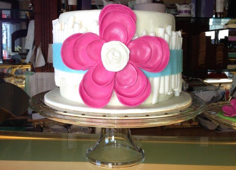 torte per compleanno