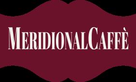 Meridional Caffè M.C.