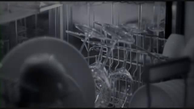 lavastoviglie miele