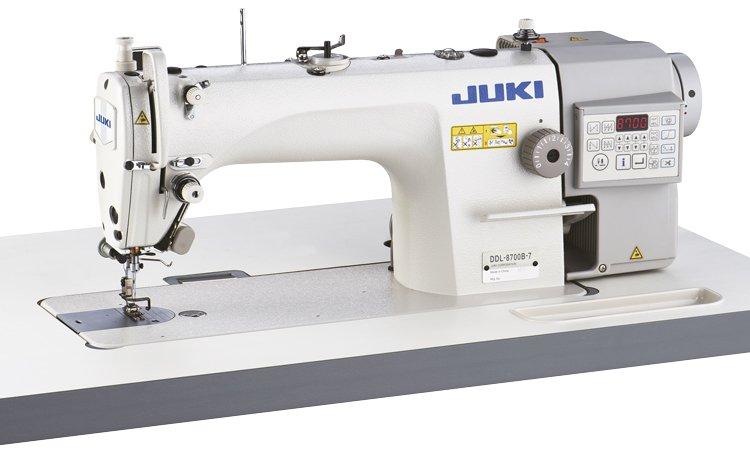 vendita macchine da cucire busto arsizio va