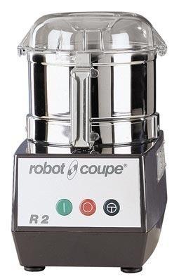 R2 Cutters