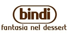 concessionario bindi