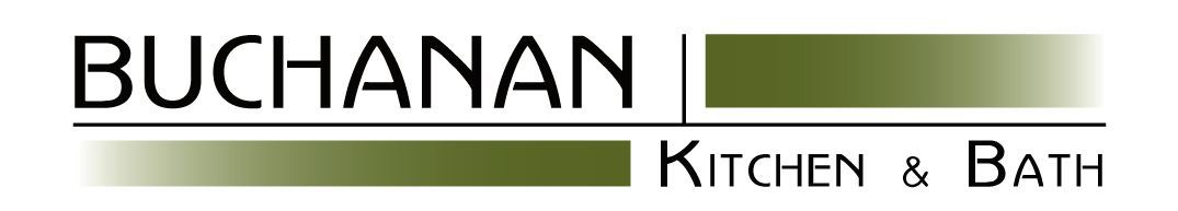 Buchanan Kitchen & Bath Logo