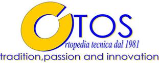 OTOSORTOPEDIA-LOGO