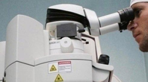 strumenti per chirurgia oculistica
