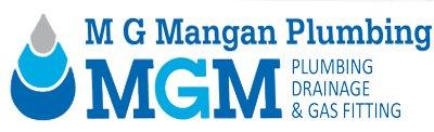 mg mangan logo