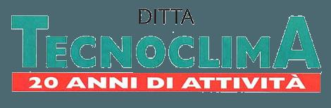 VAILLANT TECNOCLIMA - LOGO