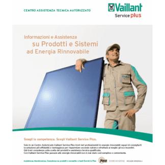 pubblicità prodotti ad energia rinnovabile