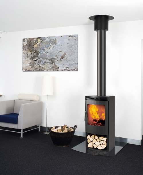 Do You Want To Buy A Log Burning Stove In Torrington