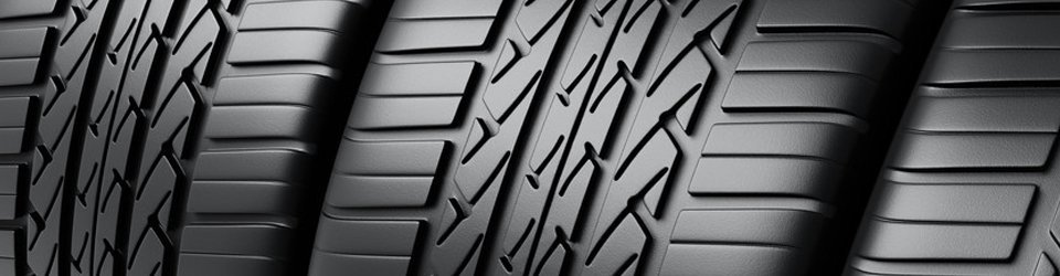 tyre suppliers