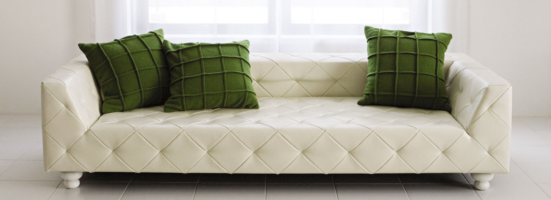 Swan Upholstery Is A Furniture Restoration Specialist In Romford
