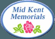 Mid Kent Memorials