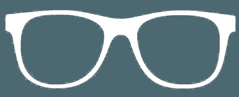 Prescription Eyeglasses Albany, NY