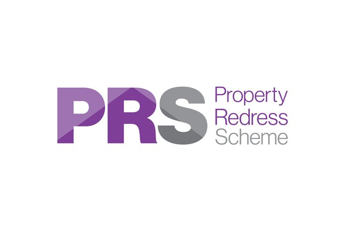 PRS logo