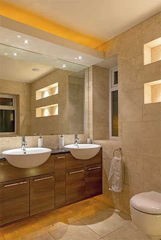 Bathroom Remodeling Burlington NC Home Remodeling Contractor - Bathroom remodel burlington nc