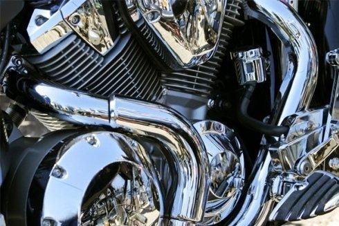 rivenditore accessori moto