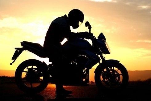 accessori moto enduro