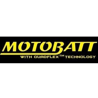 batterie per motocicli