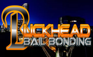 Bondsman Gwinnett County (678)878-4002, Bail Bonds Gwinnett