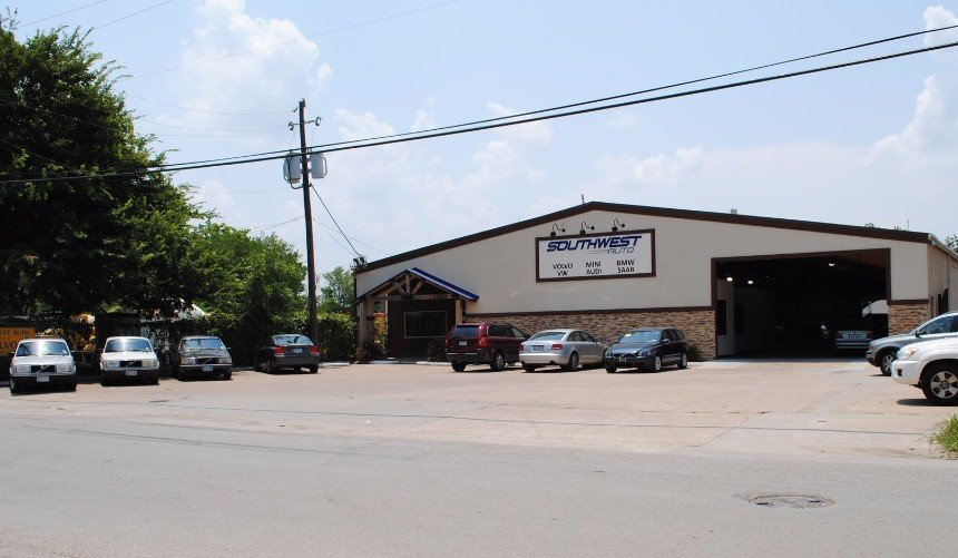 Saab Dealership Near Me >> Saab Repair Shop Your Saab Dealership Alternative