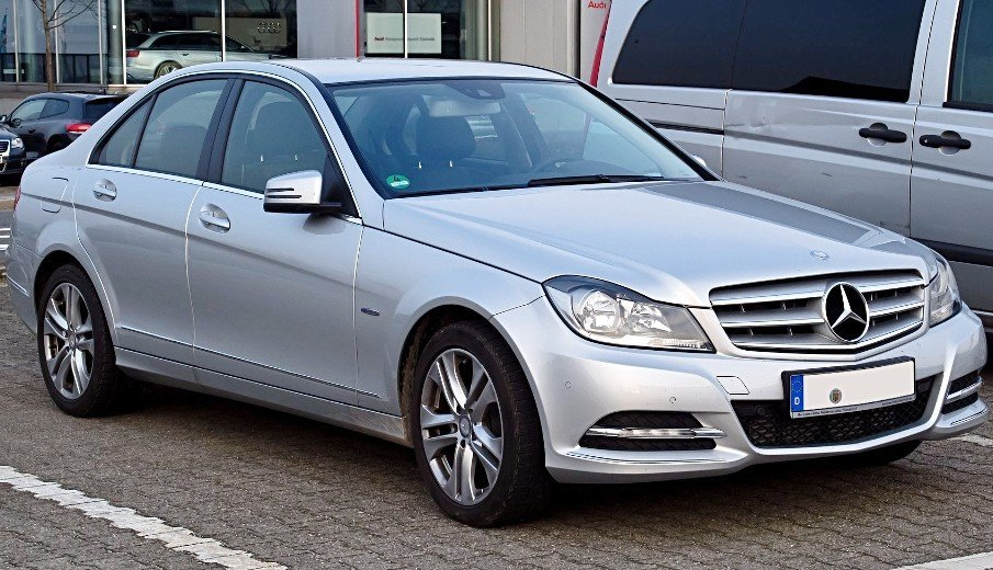 Import car service and sales specialists for Mercedes benz house of imports service