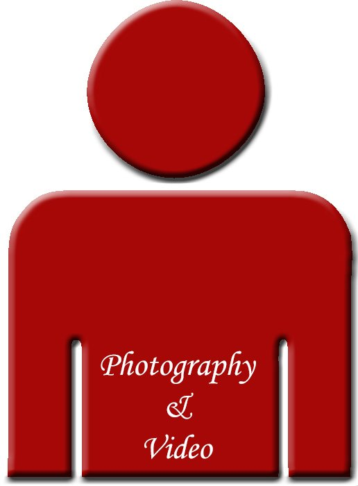 Photography Services Amarillo, TX