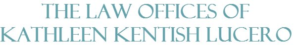 The Law Offices of Kathleen Kentish Lucero