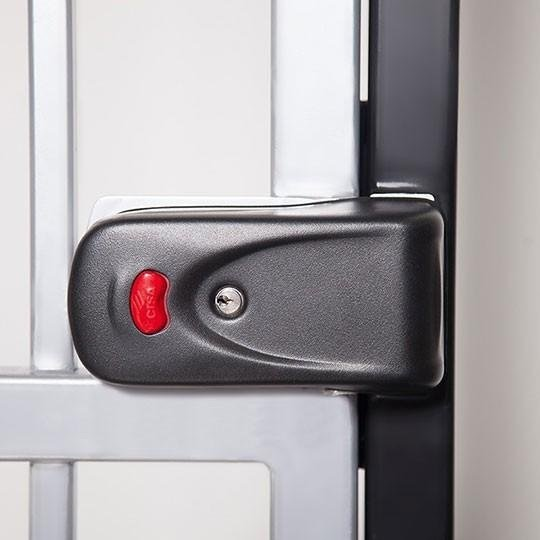 serrature e chiavi