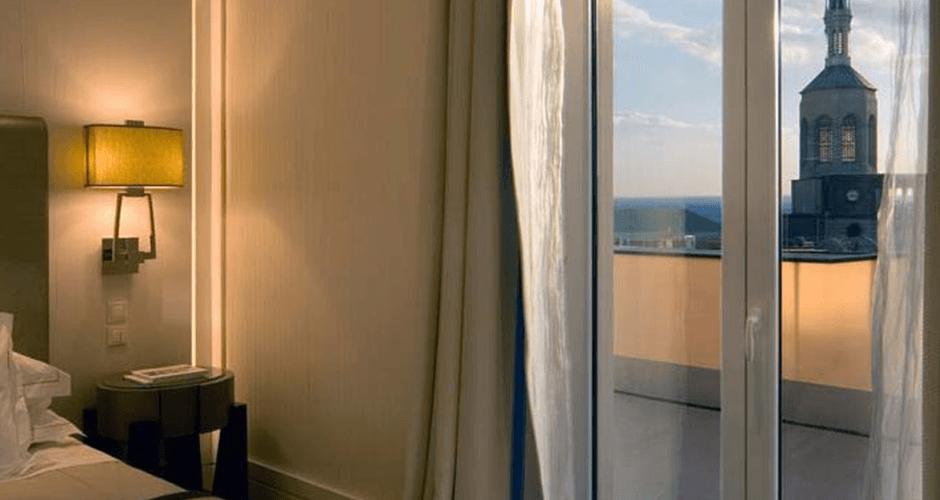 finestre in legno ed alluminio