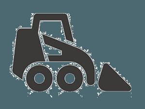 rifacimento amianto