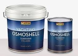 osmoshell