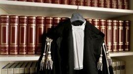 cause civili, diritto giudiziario, tutela legale