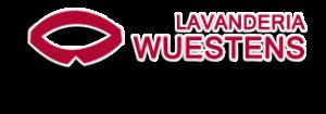 http://www.lavanderiawuestens.it/